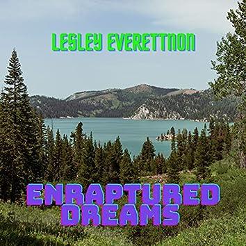 Enraptured Dreams