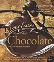 Best paul a young chocolate Reviews