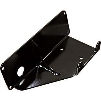 KFI Products 100430 Winch Mount for Polaris