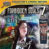 Viva Media Forbidden Souls 7-Pack JC
