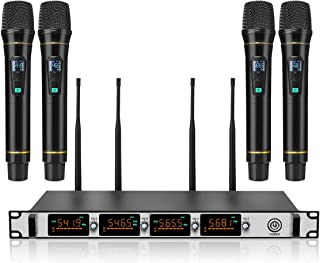 Best home party system Reviews