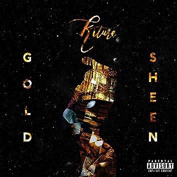 Gold Sheen