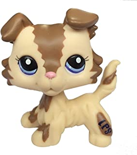 Sonmer Animal Pet Cat Collection Child Girl Boy Figure Toy