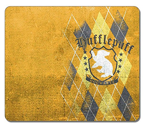 mouse pad harry potter fabricante Mouse Pads