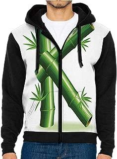 3D Printed Hoodie Sweatshirts,Inspired Alphabet Font Design,Hoodie Casual Pocket Sweatshirt