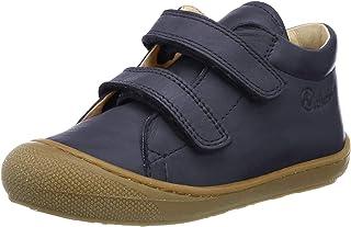 Naturino Cocoon VL, Chaussures de Gymnastique Garçon