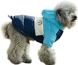 Best coats for miniature pinschers Reviews