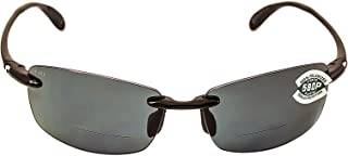 Costa Del Mar Ballast C-Mates Sunglasses Collection