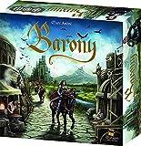 バロニィ (Barony)