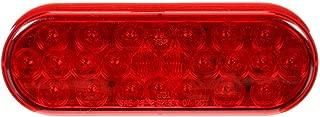 Truck Lite 6050 Red 6