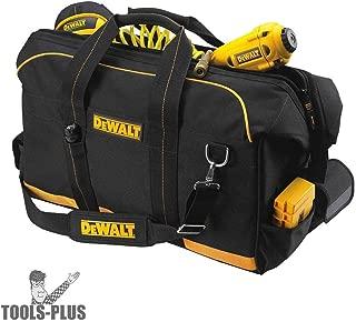 DEWALT 24 In. Pro Contractor's Gear B