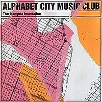 アルファベット・シティー・ミュージック・クラブ