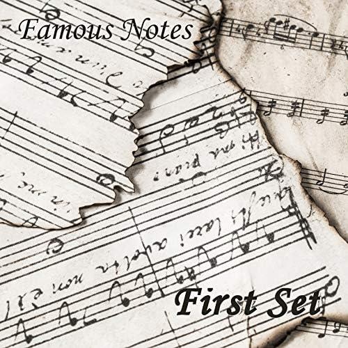 Famous Notes