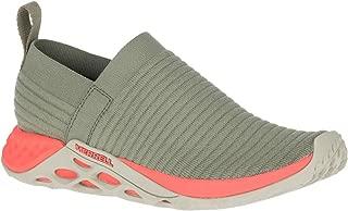 Women's Range Laceless Ac+ Sneaker