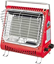 Calentador De Gas Gas Natural Doméstico Interior Gas Licuado Vehículo Multifunción Estufa De Calefacción De Pared Ahorro De Energía Portátil