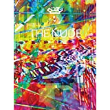 """BRiNG iCiNG SHiT HORSE TOUR FiNAL """"THE NUDE""""(Blu-ray Disc+CD2枚組)(初回生産限定盤)"""