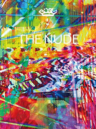 "[画像:BRiNG iCiNG SHiT HORSE TOUR FiNAL ""THE NUDE""(Blu-ray Disc+CD2枚組)(初回生産限定盤)]"
