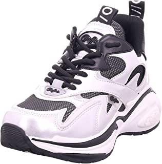 Buffalo CAI, Sneakers Basses Femme