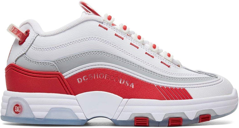 DC schuhe Legacy Og - Schuhe für Frauen Frauen ADJS200024  100% anbieten