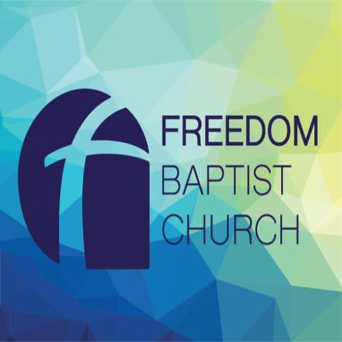 Freedom Baptist