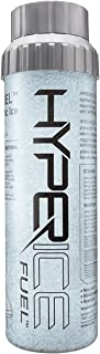 Hyperice Fuel - Reusable Synthetic Ice, Clear