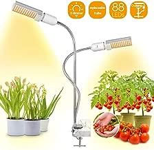 Best sunlight for plants Reviews