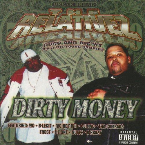Ballin' (feat. B Legit & Richie Rich) [Explicit]