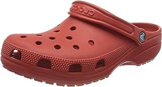 Crocs Classic, Sabots Femme