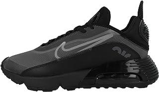 Air Max 2090 Mens Running Casual Shoes Bv9977-001