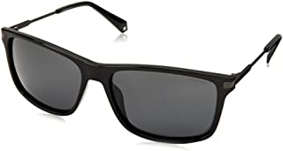 Polaroid Sunglasses - PLD 2063/S 003 58M9