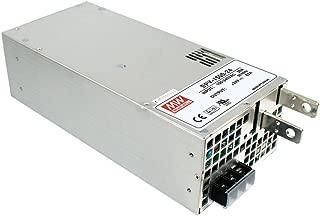 spv 1500 24