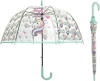 kids dome umbrella