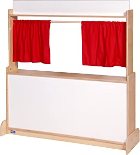 Best haba puppet theater Reviews