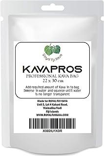 Royal Kava Bag