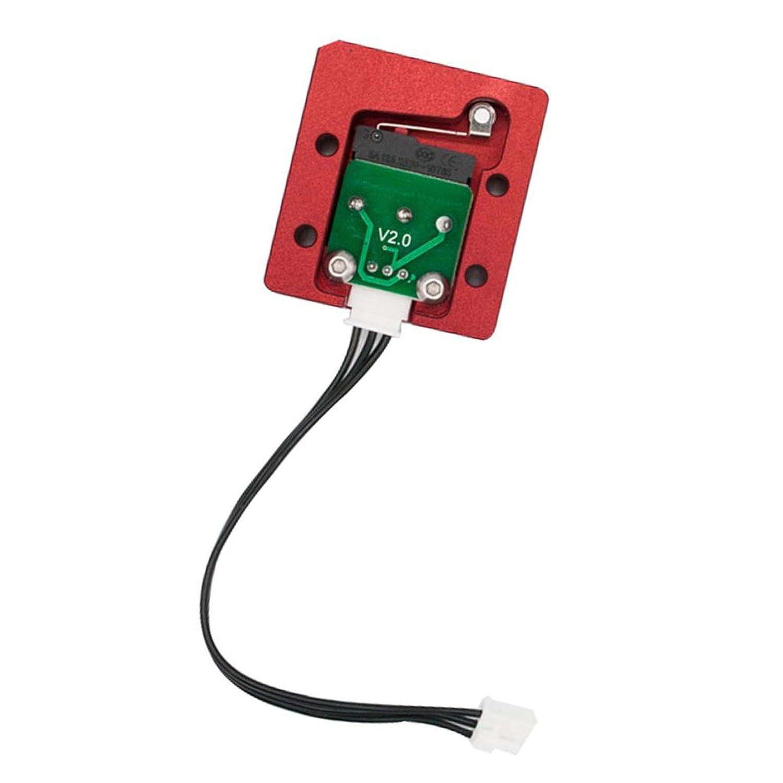 gazechimp Smart Filament store Sensor Run Out Detection Modul New mail order