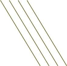 Best threaded brass rod Reviews