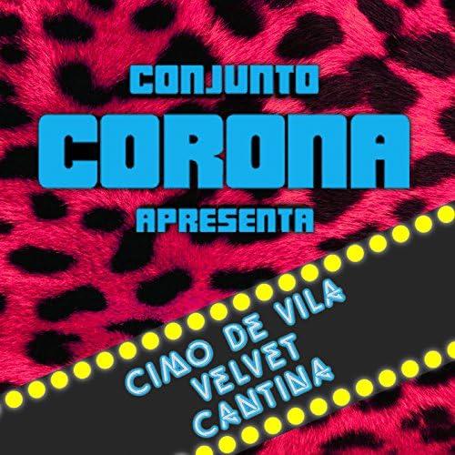 Conjunto Corona