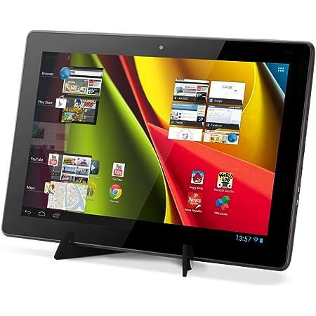 Archos Family Pad 2 33 7 Cm Tablet Pc Schwarz Computer Zubehör