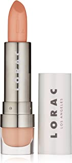 LORAC Alter Ego Lipstick for Women