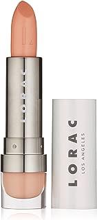 Best lorac lipstick bombshell Reviews