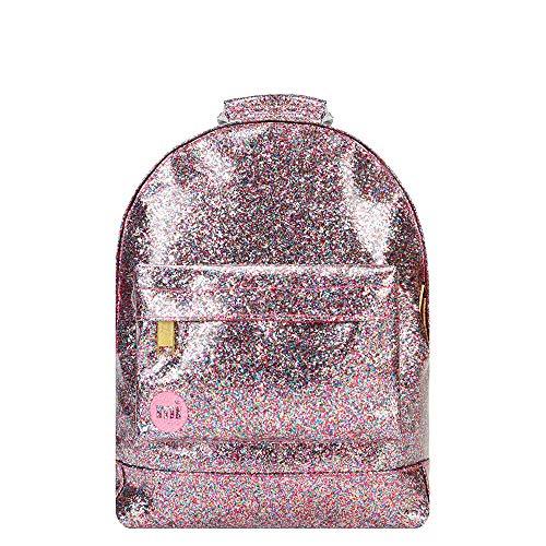 Mi-Pac - Mochila Infantil Glitterball Multi