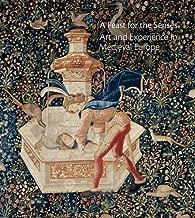 Best medieval art book Reviews