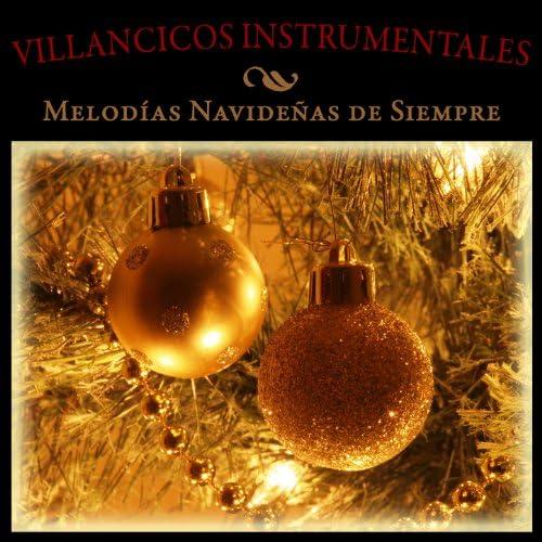Happy Xmas Orquestra