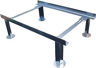 metal hive stand