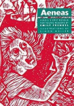 Best aeneas virgil's epic retold for younger readers Reviews