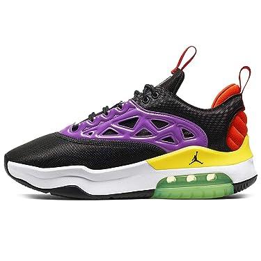 Jordan Air Max 200 Xx Womens Casual Running Shoes Av5186-004