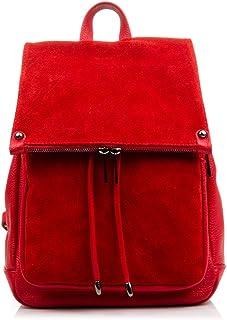 Amazon.es: mochilas mujer bimba y lola