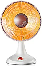 Calentador TXC eléctrico Ahorro de energía Ahorro de energía doméstico para Asar a la Parrilla Estufa Temperatura Constante