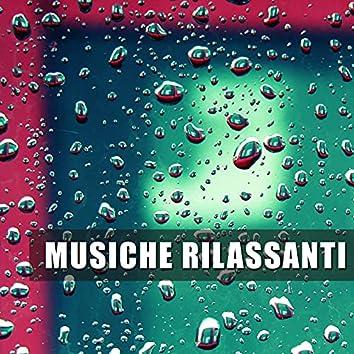 Musiche Rilassanti