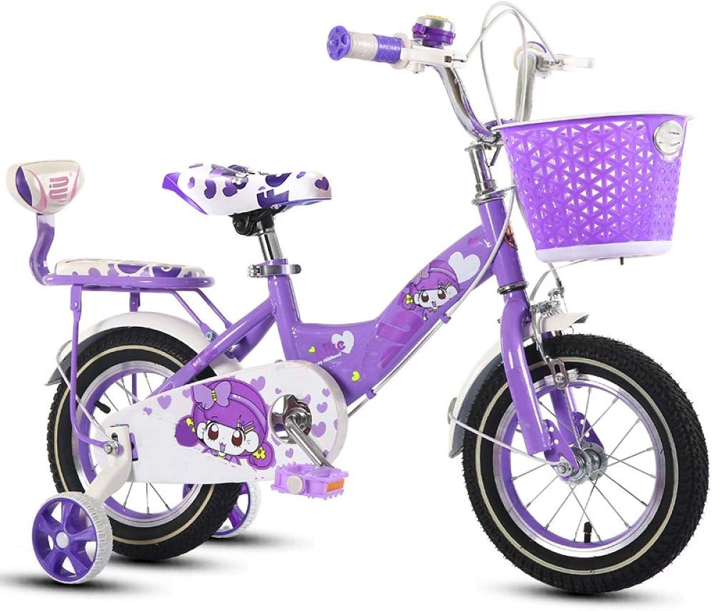 precio razonable BABYCBICK Bicicleta Niño Bicicleta Niños Niños Niños niñas Niños Niños Bicicleta Caja Fuerte Cómoda Equilibrio Triciclo Canasta Bebé 2-10 años Cochero de bebé Peso  Con 100% de calidad y servicio de% 100.